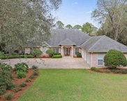 23849 Peterson Ln, Foley image