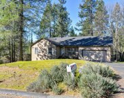 6232  Green Ridge Drive, Foresthill image