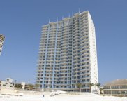 16701 Front Beach Road Unit 304, Panama City Beach image