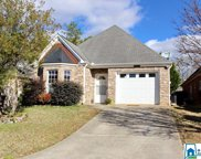 170 Steeplechase Ct, Pell City image