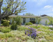 13808 Temple St, Poway image