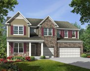 9407 West Meadow Drive, West Chester image