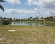 5808 Harbour CIR, Cape Coral image