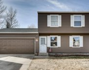 1230 W 135th Drive, Westminster image