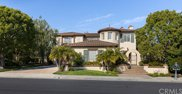 8199   E Bailey Way, Anaheim Hills image