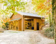 9045 N Tigerville Road, Travelers Rest image