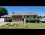 2045 N 600  W, West Bountiful image
