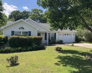 139 Osprey Cove Loop, Myrtle Beach image