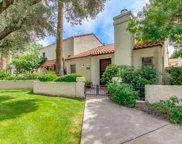 5358 N 3rd Avenue, Phoenix image