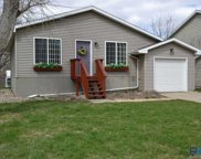 216 W Rose St, Sioux Falls image
