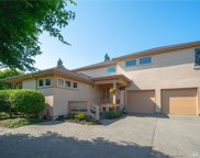 4120 SW 106th St, Seattle image