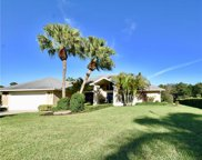1812 Imperial Golf Course Blvd, Naples image