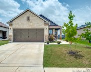 9931 Boxer Creek, San Antonio image