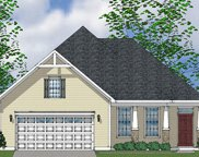 520 Dunswell Drive, Summerville image