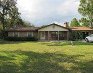10741 Claire Drive, Leesburg image