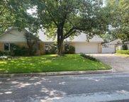 4205 Glenwood Drive, Fort Worth image