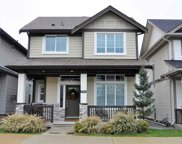 20441 82 Avenue, Langley image