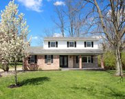 2529 Veraview  Court, Anderson Twp image