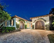 1302 Noble Heron Way, Naples image