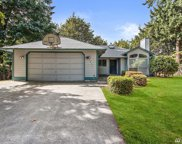 3801 235th Place SW, Brier image