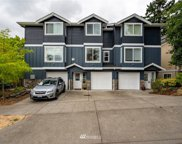 1402 N 47th Street, Seattle image