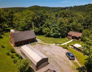 241 Upper Service Rd, Green Twp image