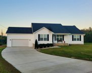 258 Stone Hollow Dr, Manchester image