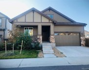 12703 Grape Street, Thornton image