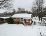 34643 DONNELLY, Westland image