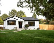 1631 S 2200  E, Salt Lake City image