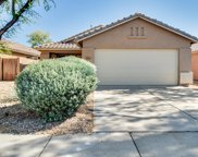 3237 E Tonopah Drive, Phoenix image