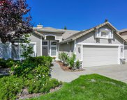 561  Daggett Court, Granite Bay image