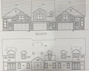 2103 Rose Cottage Way, Knoxville image