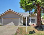 4445  Garbo Way, Antelope image