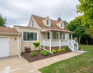 2442 Elmcrest Rd, Sterling Heights image
