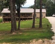 2925 Keith Springs Mountain Rd, Belvidere image