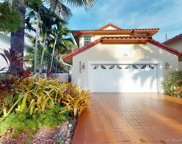 4685 Nw 103rd Ct, Doral image