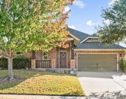 5748 Caballo Street, Fort Worth image