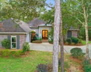 135 Broken Arrow Trail, Petal image