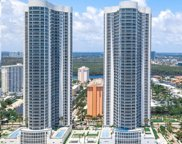 16001 Collins Ave Unit #4305, Sunny Isles Beach image