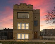 4514 S Western Avenue, Chicago image