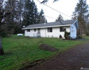 16622 Westwick Rd, Snohomish image