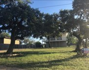 1403 Enchanted River Dr, Bandera image