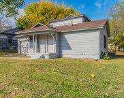 4233 Lorin Avenue, Fort Worth image