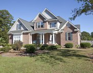 5211 Lone Eagle Court, Wilmington image