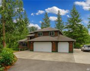 8132 147th St NW, Stanwood image