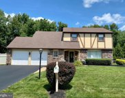 71 Grant Dr  Drive, Holland image