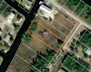 Lot 4 & 5 Bayou View Drive West, Bay St. Louis image