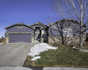 7005 Serena Drive, Castle Pines image