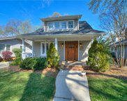 2115 Dartmouth  Place, Charlotte image